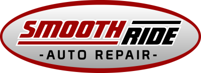 Smooth Ride Auto Repair